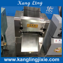 Commercial High Speed Dough Kneading Machine