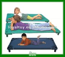 China Produced Cheap cowboy bedding for kids in good quality