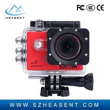 HD 1080p digital video camcorder camera SJ5000 original name of camera