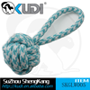 2015 hot wholsale cotton rope for pet toy SKGLW005