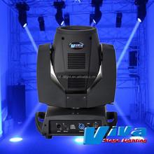 beam 200 5r stage lights beam 200 5r MSD Platinum moving head beam 200 5r beam 200 5r