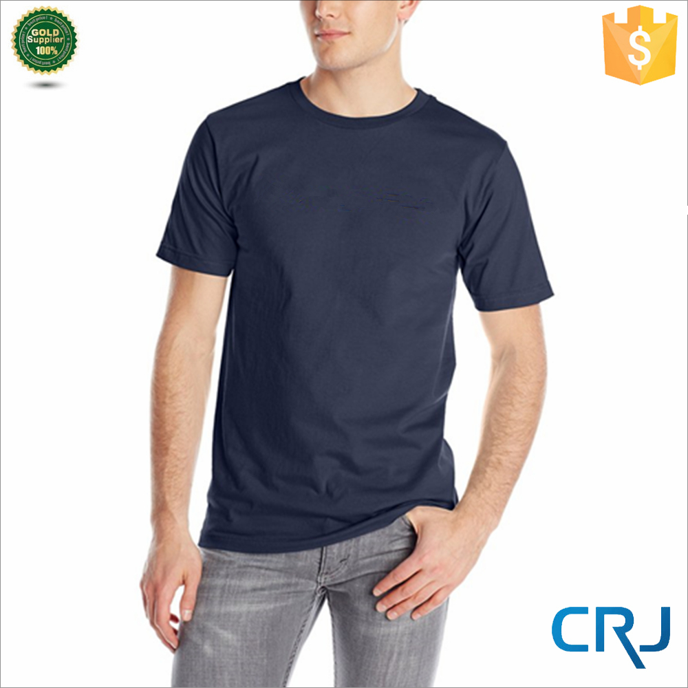 Apr 28,  · Adobe Illustrator is a preferred format for many t-shirt printers as the quality is always super high, so if you're interested in designing t-shirts, it's a .