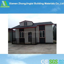 unique modular homes china for hotel,office,apartment,toilet,shop&camp