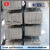 China supplier flat bar, steel structure flat roof prefab villa house