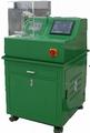 Inyector Common Rail banco de pruebas