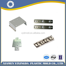 oem stamping electric oven component