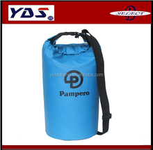 Leisure Stylish Waterproof Dry Bag with Commodity Price