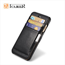 New Arrival Cell Phone Covers For iPhone 6