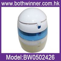 aroma nebuliser purifier , H0T069 , usb ultrasonic air humidifier portable facial humidifier