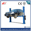 4.2t/9000lbs auto car workshop equipment with CE&ISO