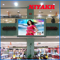 Niyakr Shenzhen LED Display xxxx Sex Video 2015 www .xxx com P5 RGB LED Video Wall Indoor