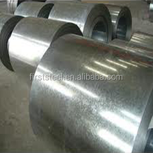 High quality galvanized steel coil buyer