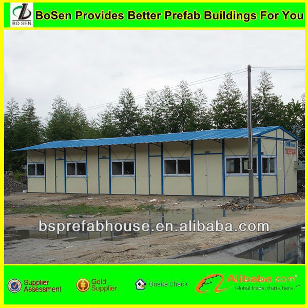 Modern prefab homes prices house for sale in malaysia for Modern house price