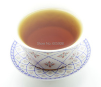 Черный чай LIDA 250g Flavoued BlackTea