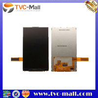LCD Screen Display for Samsung S5620 Monte