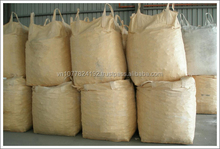 Export quality 1000 kg, PP bulk bag/ Jumbo bag with competitive price