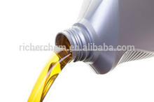 Neopentil poliolester( npe) base de aceite para la máquina de refrigeración de aceite
