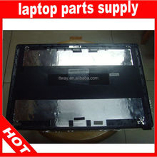 Wholesale laptop new K43 X43 K43B X43B K43T X43U X43BY housing case A Cover for ASUS