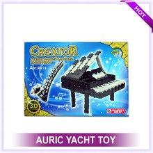 2012 popular enlighten brick toys