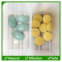 Health Care Product Diet Pills Lose Weight Fast