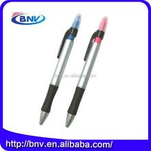 Hwan school use specially best ballpoint pen