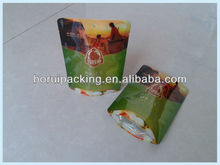 High quality horse food packaging/food packaging bag/plastic food packaging bag