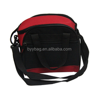 2014 newest and hotsale lunch bag /cooler bag for insulin/soft cooler bag/6 can cooler bag