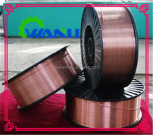 High Quality 12V Heating Wire with CE Certificate