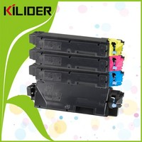 Best products compatible for Kyocera Copier P6035 Toner