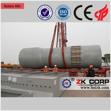 China supply Magnesium Block producing Machines company