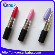 Wholesale office stationery engraved rollerball pens