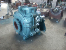 carbon steel casting pump part OEM/ODM products for international clients
