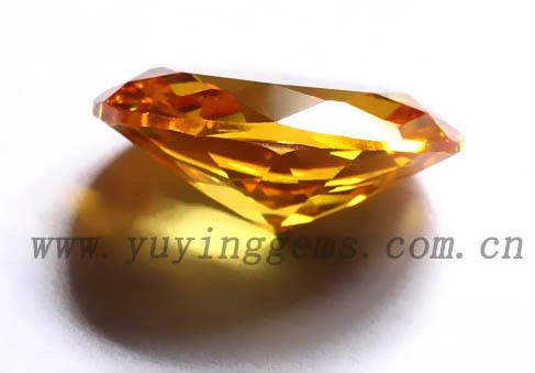 Oval Diamond Prices Diamond Price Per Carat