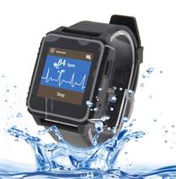W08 waterproof wrist smart watch wifi mobile phone heart rate monitor w08 smart watch