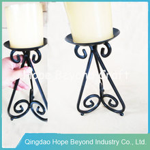 Popular Decorative Home Accessories Candle Holders