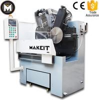 MAKEIT QH-4C carbide circular saw blade grinding machine of carbide saw blade sharpening machine-top and face angle