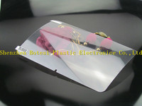 Factory !! Cover screen protector for motorola xoom 10.1 mz600 Clear/matte /anti-glare ,mirror screen protector