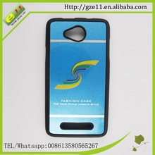 Supply all kinds of tpu phone case images for Tecno y3
