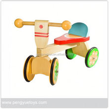 Kids Tricycle parts , funny Balance Bike for Child , Kids toy Bike
