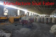 Sisal corda de embalagem itens de vime rattan itens Sisal panelas e artesanato fabricação corda de Sisal