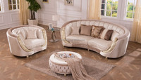 persian furniture reception sofa post-modern style furniture