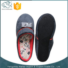 China made comfortable indoor shoes
