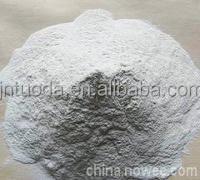 Inorganic aluminum salt waterproof mortar material china cheap powder coating