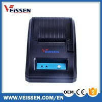 Widely used good quality thermal printer with 12 months warranty