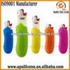 bic lighter case manufacturer,silicone lighter cover