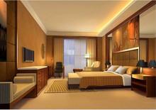Five Star Hotel Bedroom Sets/Bedroom Sets Furniture