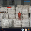 42.5 Silicate portland cement,cheaper cement price from china