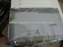 Cheap laptop parts LP154W01-TLF2 15.4 LCD notebook panel