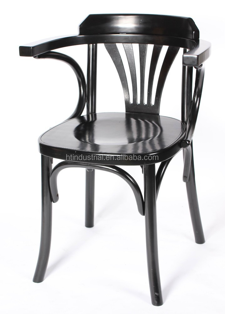 French Style Thonet Bentwood Stacking Dining Chair Antique Thonet Bentwood Ch
