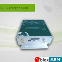 google map ex300 gps tracking software free download tk103b vehicle car gps/gsm/gprs tracking